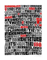 L51 poetry minimalist min