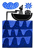 L58 in the boat min