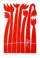 L60 red tulips min
