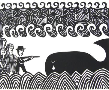 285 crail whale web