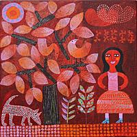 p83 red tree min