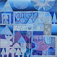 p85 blue gardens min
